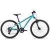 ORBEA MX 24 XC - Vélo enfant - turquoise